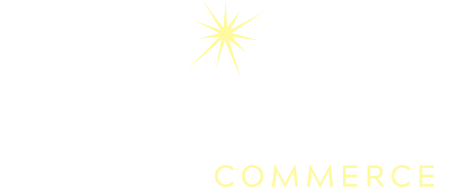 BrightStar Commerce