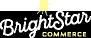 BrightStar Commerce in Charleston, SC